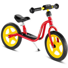 Puky LR 1 Wheel Kids red